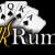 Silk Rummy